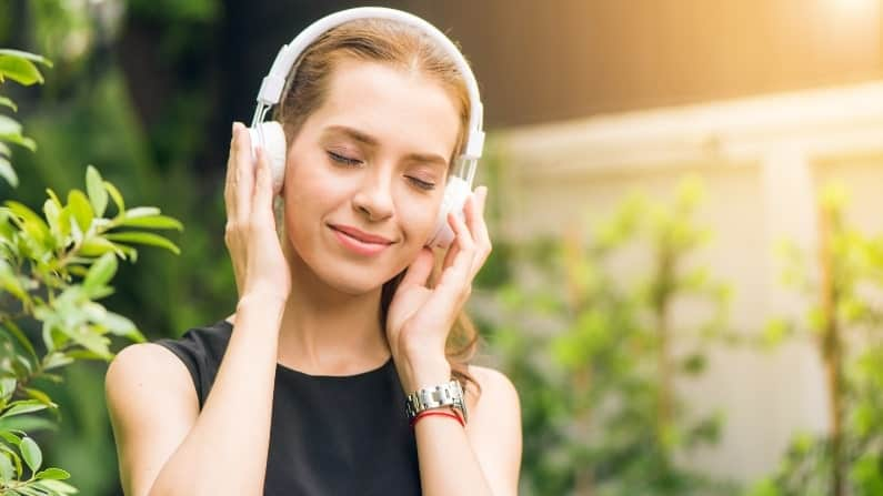 2 Audiobooks About Alternative Healing That Will Blow Your Mind